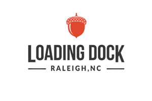 CommSupport_LoadingDockRaleigh.png