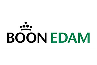 CommSupport_Boon-Edam.png