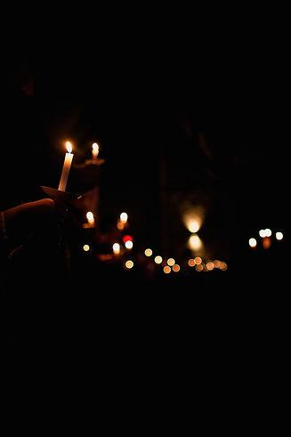 zach-lucero-ibJmNOGVa3U-unsplash.jpg