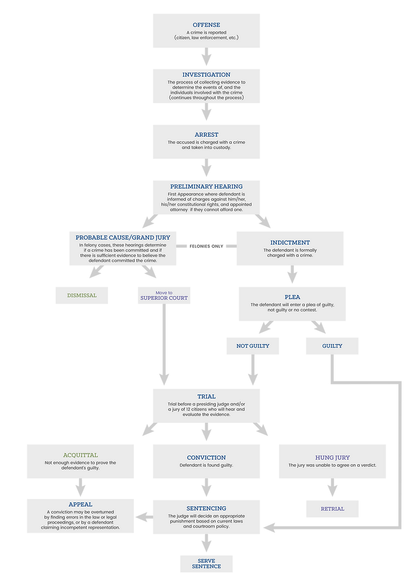 Flowchart Legal Process.png