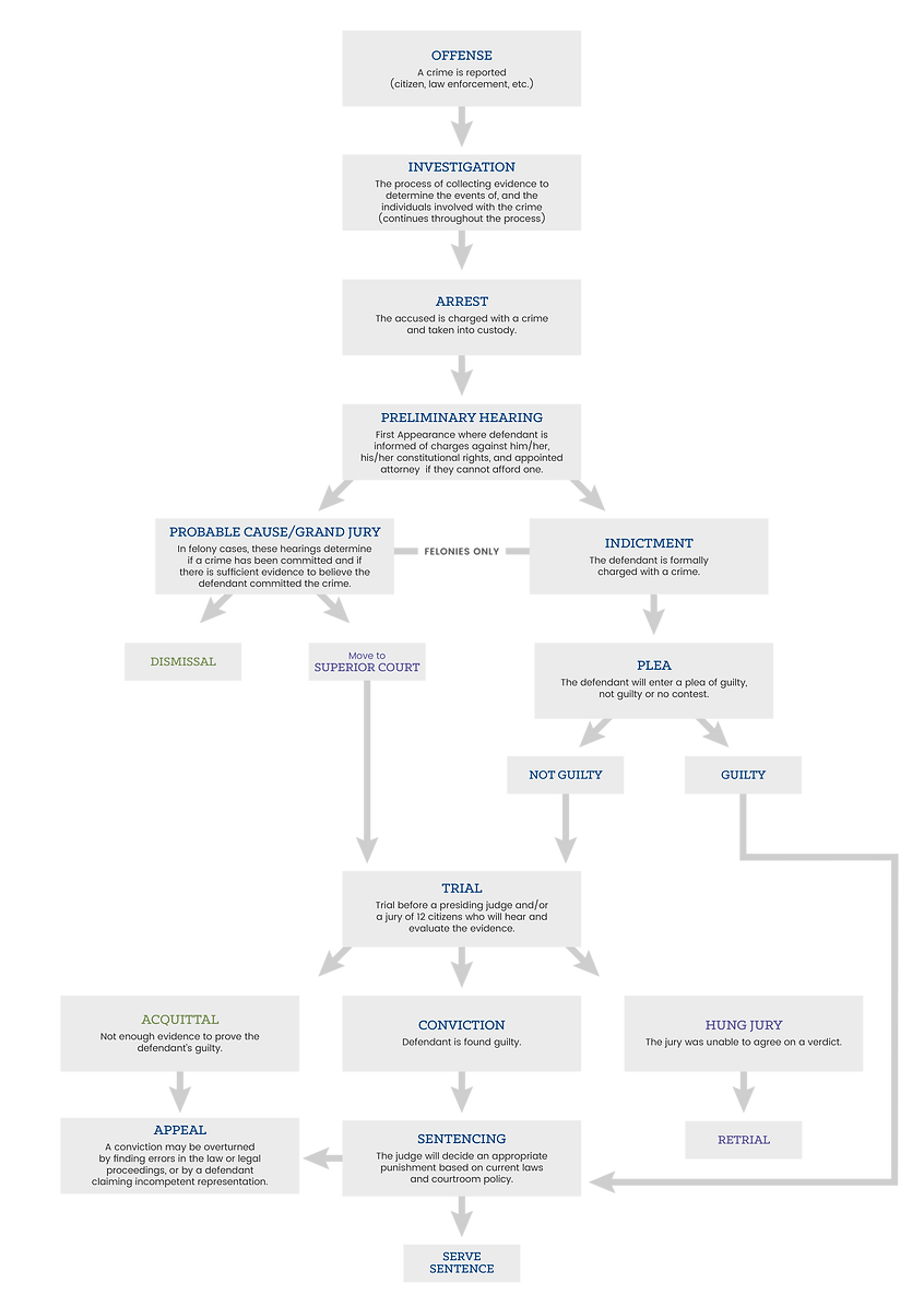 Flowchart Legal Process.png