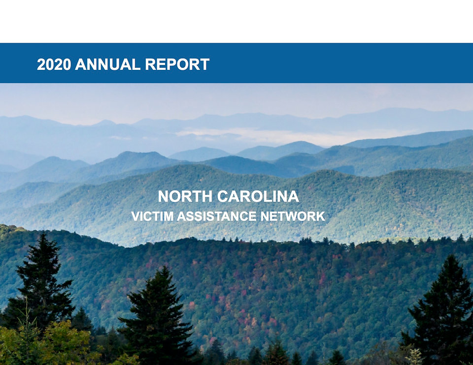 NCVAN Annual Report COVER.jpg