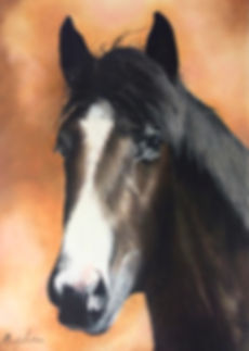 Bex Horse finished.jpg