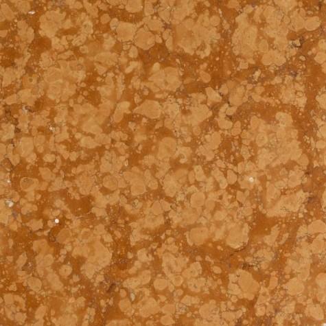 rosso-verona-475x475