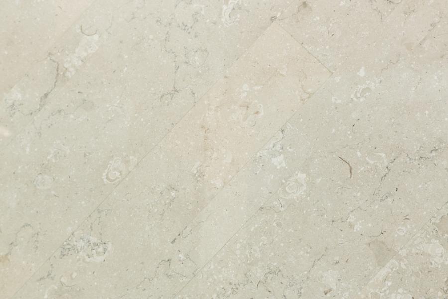 Pavimento (4)