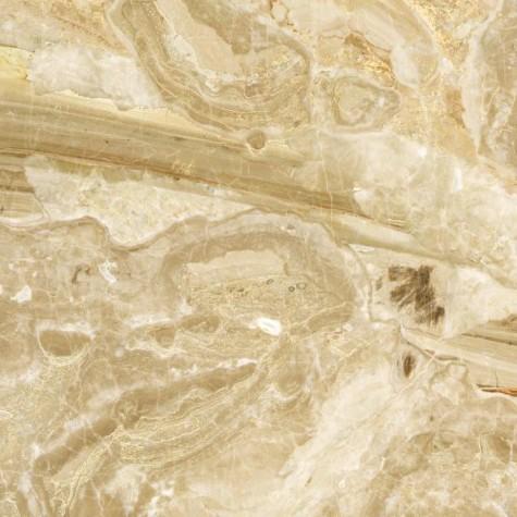 breccia-oniciata-475x475