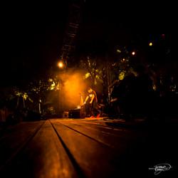 _TDE0198©Tony_DEFAUD