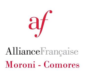 logo AF Moroni Comores simple.jpg