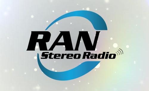 ran stereo radio
