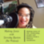 CANVA NEW PODCAST COVER 11 24 2019.png