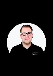 Philipp Huke_Logo_Neu (Klein).png