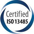 CertifiedBlue.jpg
