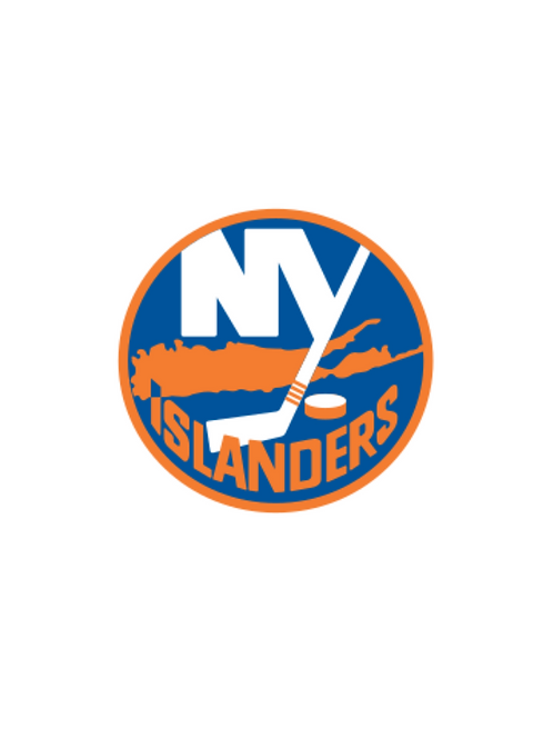 Tickets for 2 to Islanders Game