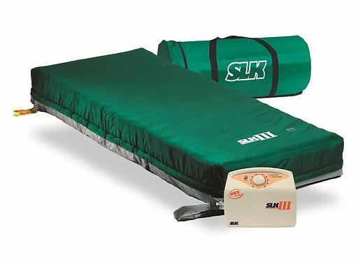SLK III (Mittel).jpg