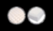ViscoCare_Comfort_Detail_(Groß).png