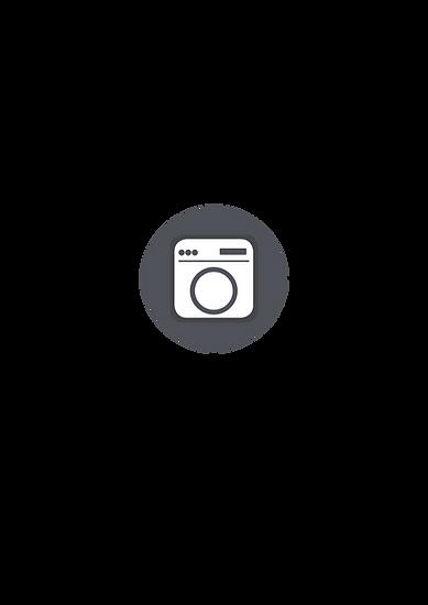 Hygienecenter Icon.png