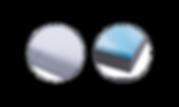 SilverSleep Detail (Groß).png