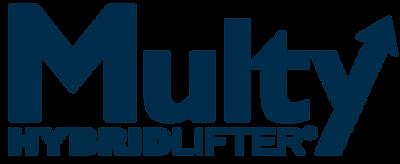 Multy_Schriftzug_ohne SLK.png