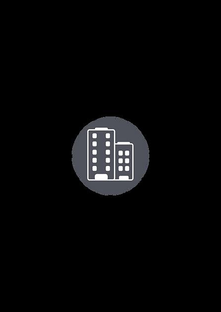 Firmengebäude_grau.png