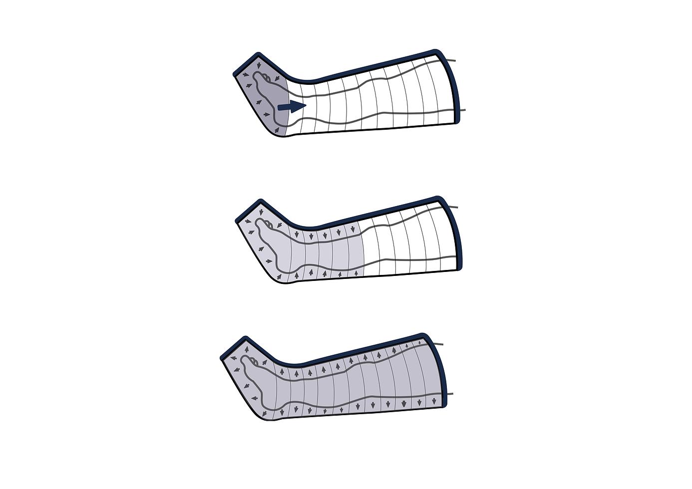Beine Zeichnung.png