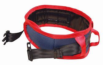 walking aid & lifting belt 3 (Klein).jpg