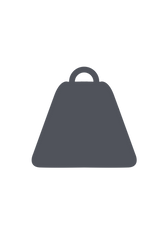 Icon Gewicht.png