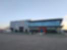 SLK_Gebäude_Waltrop1 (Groß).png