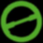 20160805_GreenCare kein Stecker Symbol (