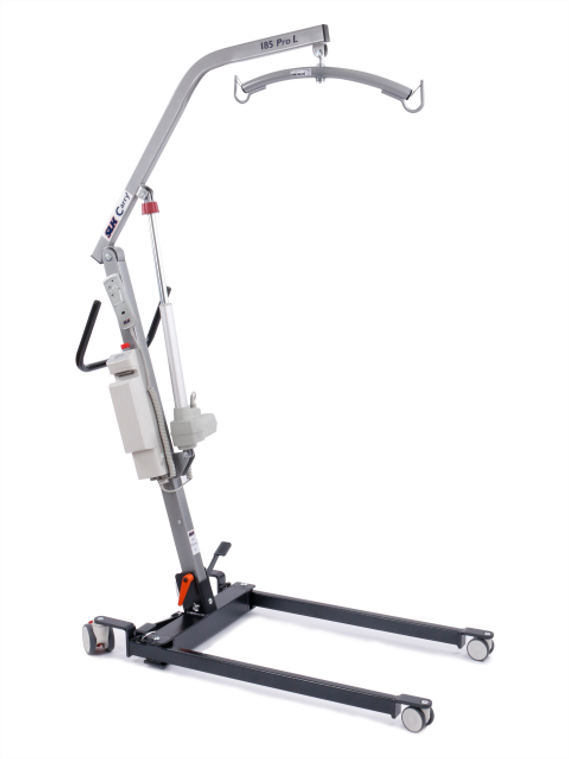 Lifter Carry Pro L_2-Punkt (Small).png
