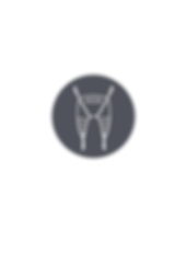 Liftergurt Icon.png