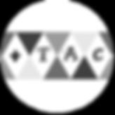 Logo-TAC.png