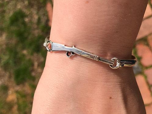 Annie Oakley Bracelet