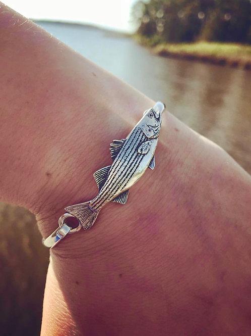 Rockfish Bracelet