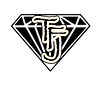 TFJ%20LOGO%20ORGINAL_edited.png