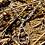 Thumbnail: 110 Muskrat Conibear Trap Necklace