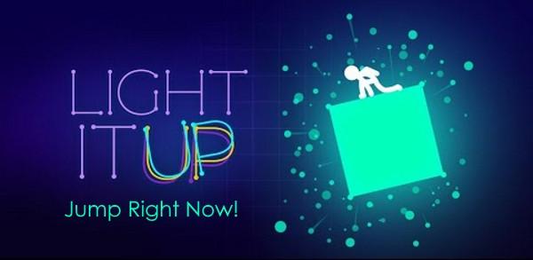 light-it-up-gameplay