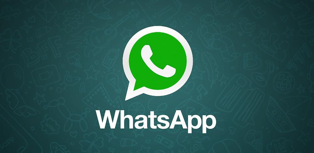 WhatsApp'ın gizli özelliklerini öğren, hemen kullan