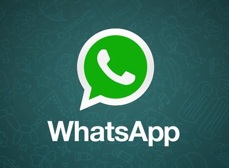 WhatsApp'ın Gizli Özellikleri Nasıl Etkinleştirilir?