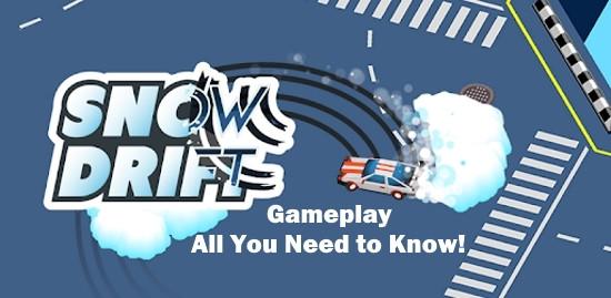 snow-drift-gameplay