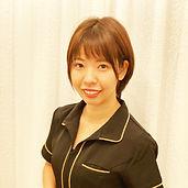 鈴木さん写真(小).JPG