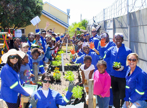 Why corporate social responsibility is a must for South African businesses