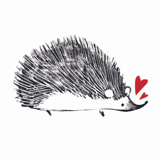 HedgehogSketch.jpg