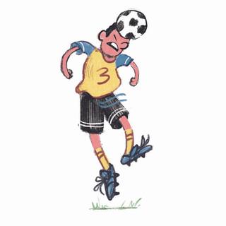 SoccerKid1Sketch.jpg