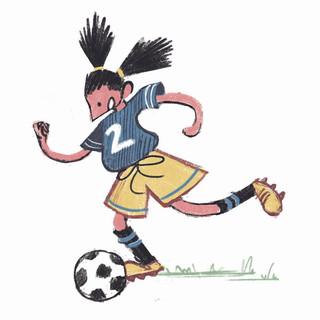 SoccerKid2Sketch.jpg