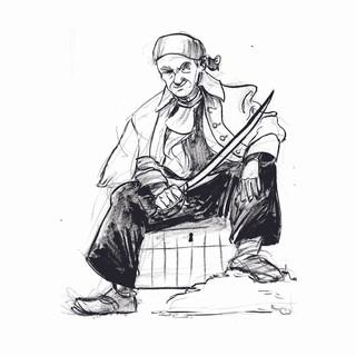 PirateMan1Sketch.jpg