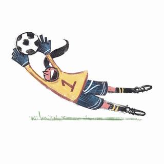 SoccerKid3Sketch.jpg