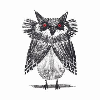 OwlSketch.jpg