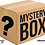 Thumbnail: Amazon General Mix Merchandise