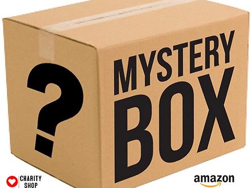Amazon General Mix Merchandise