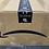 Thumbnail: Electronic Mystery Box